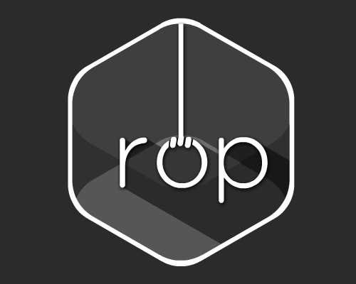 Play rop