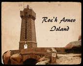 Play Roc'h Arnev Island