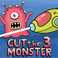 Play Cut The Monster 3