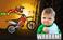 Play Moto x3m