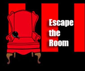 Play Escape the Red Room
