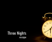 Play Three Nights Escape