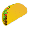 Play Taco Tapper