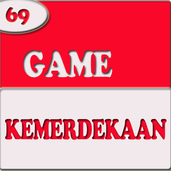 Play HUT RI : Game Kemerdekaan