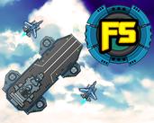 Play Freedom Skies