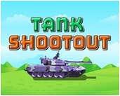 Play Tank Shootout