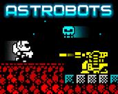 Play Astrobots
