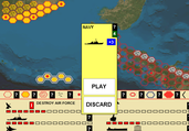 Play The Okinawa War
