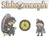 Play Sideomorph