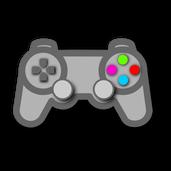 Play DaPlatformGame