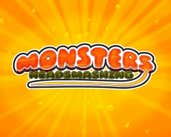 Play Monsters Headsmashing