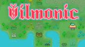 Play Vilmonic