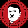 Play Timeline Nazismo