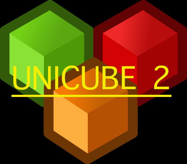 Play Unicube 2