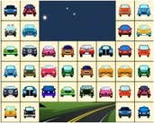 Play Car Connect Challenge