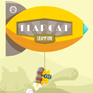Play Flappy Idle Cat: Steampunk