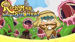 Play Rich Man Island Survival