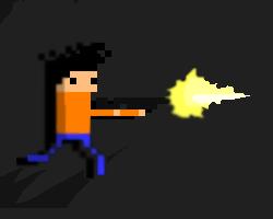 Play Run Till You Die