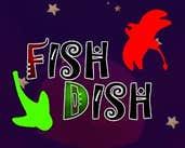 Play Fish Dish HTML