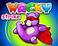 Play Wacky Strike