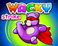 Play Wacky Strike