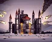Play Sieger: Rebuilt to Destroy