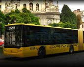 Play Bus Driver Weekdays 2