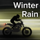 Play The First Winter Rain