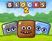 Play Blocks 2