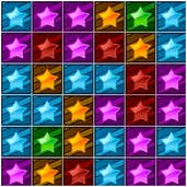 Play Match Star