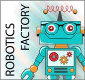Play Robotics Factory