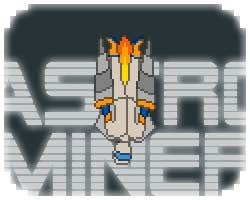 Play Astrominer