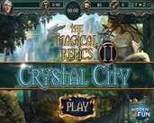 Play Crystal City