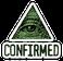 Play illuminati666