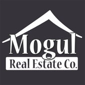 Play Real Estate Mogul