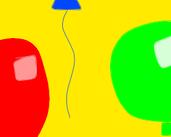 Play Ballons