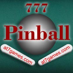 Play 777Pinball
