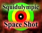 Play Squidulympic Space Shot