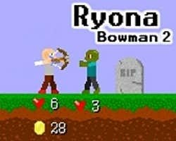 Play Ryona Bowman 2