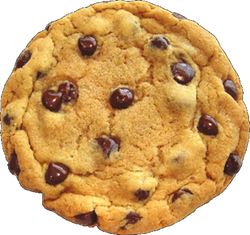 Play Cookie Clicker V3.0