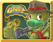 Play Nedrago Game Studio