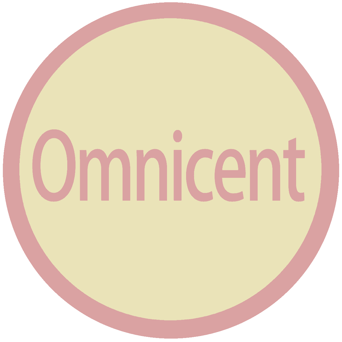 Play Omnicent