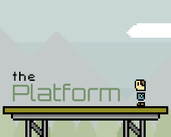 Play The Platform