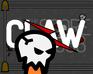 Play Claw