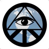 Play World Peace Simulator 2015