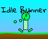 Play Idle Runner