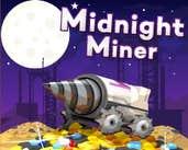 Play Midnight Miner