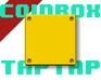 Play Coinbox TapTap