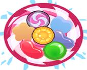 Play Sugar Zen