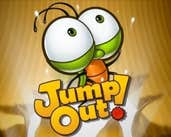 Play Jump Out! The Box